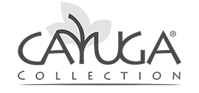Cayuga Collection