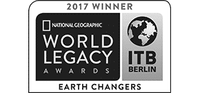 Earth Changers